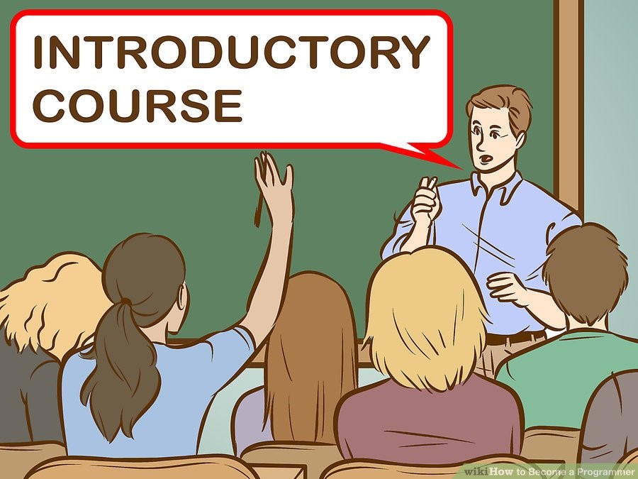 Howto-Introduction